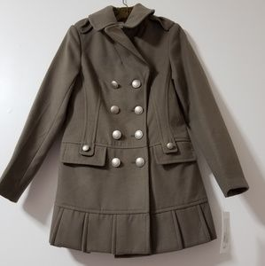 Make an offer!! NWT kensie coat
